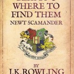 Fantastic_Beasts_and_Where_to_Find_Them_2009_cover