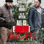 all-is-bright-poster