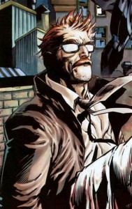 commissioner gordon 189x300 Commissioner Gordon based television series GOTHAM incoming