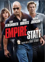 empire-state-poster
