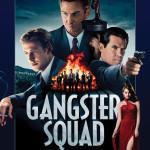 gangster-squad poster