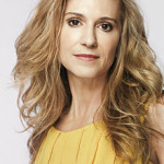 Picture of Holly Hunter