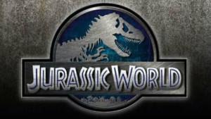 jurassic world 300x169 Jurassic Park IV renamed Jurassic World