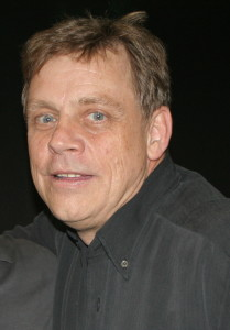 luke skywalker 209x300 Mark Hamill to return as Luke Skywalker in STAR WARS VII?