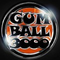 GumBall3000_logo_square