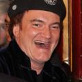 Quentin Tarantino-PPF-038420