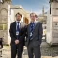 Ambassadors BBC 2