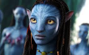 avatar navi Avatar sequels to start filming in October 2014