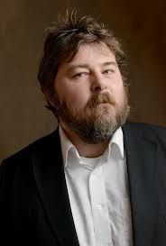 ben wheatley1 Ben Wheatley to direct two episodes of Doctor Who