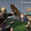 chivalry-medieval-warfare