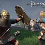 chivalry-medieval-warfare