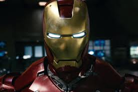 iron man Kevin Feige talks Iron Man 4 and The Incredible Hulk 2