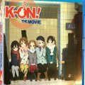 k-on-the-movie-blu-ray-dvd-double-play
