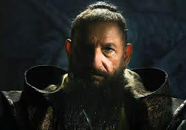 mandarin Ben Kingsley to star in another Marvel film