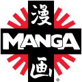 manga-entertainment-logo