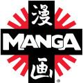 manga-entertainment-logo
