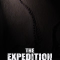 The Expedition Movie