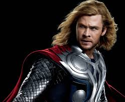 thor THOR 3 is a distinct possibility