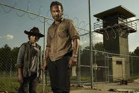 walking dead pic