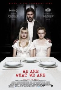 we are what we are 202x300 We Are What We Are (2013) review