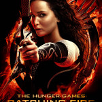 9edf7756-6c2f-4668-a87c-fd725360c47a_hunger-games-catching-fire-poster-big