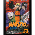 Google-Play-Nexus-7-Naruto-63
