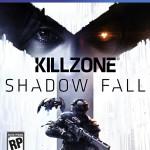 Killzone-Shadow-Fall-ps4-cover