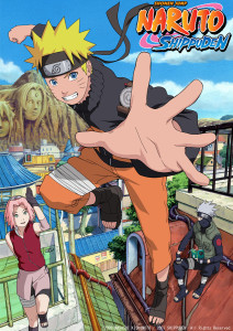 Naruto Shippuden Anime 212x300 Naruto Shippuden on Adult Swims Toonami in 2014