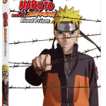 Naruto-Shippuden-Movie-5-Blood-Prison-BD-OCard