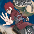 Naruto-Shippuden_Set16