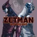 Zetman-CompleteSeries-BD