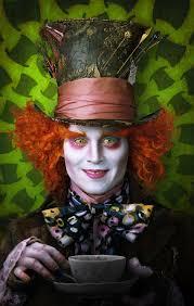 alice in wonderland Alice in Wonderland 2 and The Jungle Book get release dates