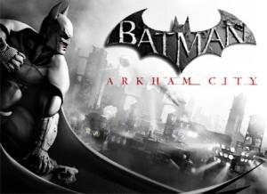 batman arkham city 300x218 Holy Humble Bundles, Batman!