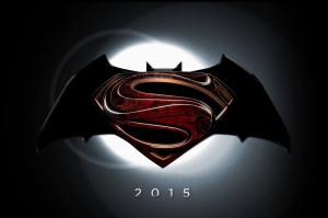 batman vs superman 300x199 Domain registrations hint at real Batman vs. Superman title