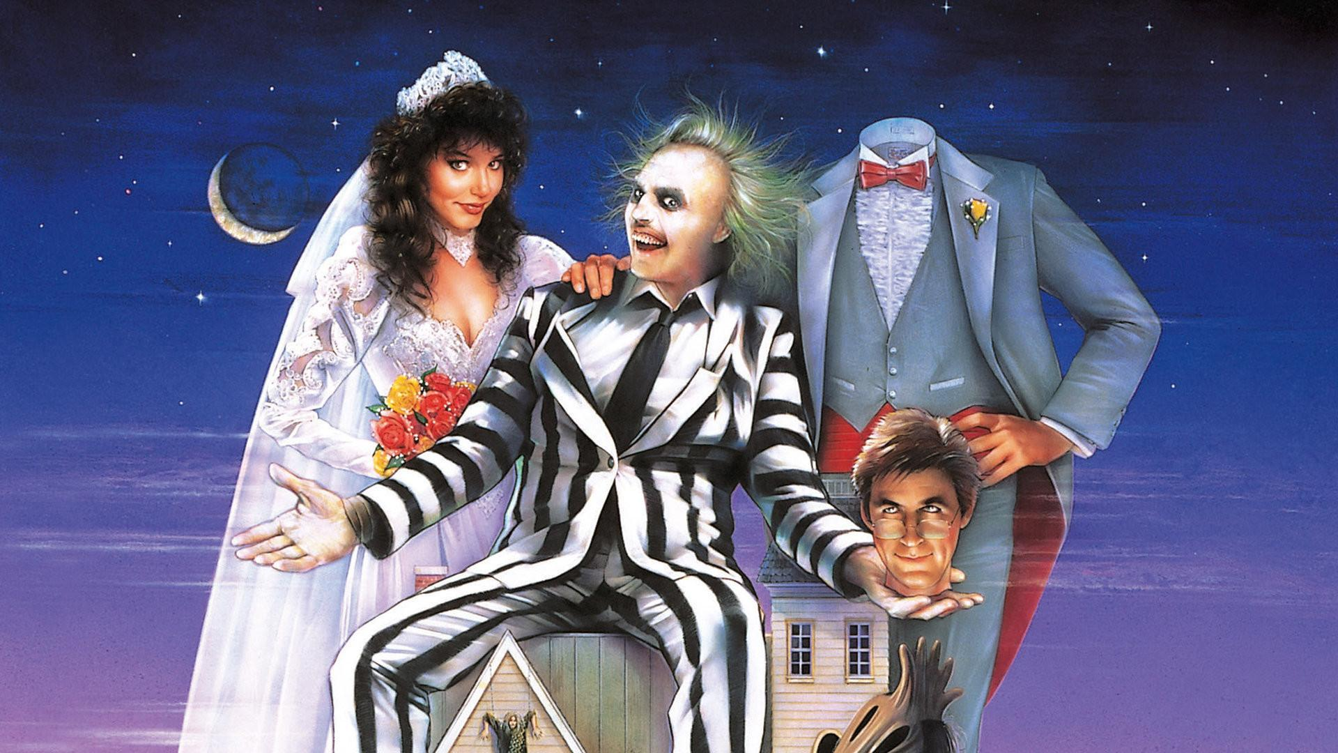 http://screencritix.com/wp-content/uploads/2013/11/beetlejuice-1.jpg