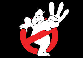 ghistbusters 3 Emma Stone and Jonah Hill wanted for GHOSTBUSTERS 3