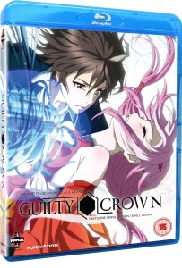 guilty-crown-part-1-blu-ray
