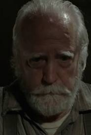 hershel The Walking Dead series 4 episode 5 review