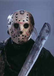 jason voorhees A new FRIDAY THE 13TH is coming in 2015