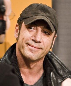 javier bardem 249x300 Javier Bardem wanted for Peter Pan?
