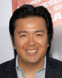 justin lin Justin Lin to direct next Bourne film