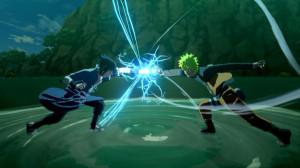 naruto shippuden ultimate ninja storm 3 full burst 300x168 Naruto Shippuden Ultimate Ninja Storm 3 Fullburst review