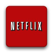 netflix Netflix to show exclusive Marvel series