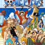 one-piece-vol-61-cover
