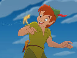peter pan Joe Wright in talks to make a new PETER PAN movie?