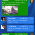 playstation-app-ui