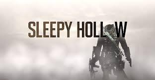 sleepy hollow episode 8