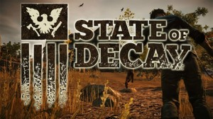 state-of-decay-logo