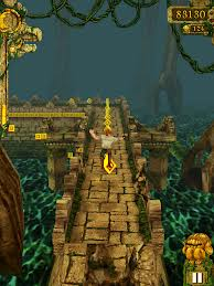 temple run A Temple Run movie is coming