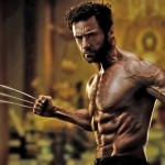 the wolverine 2